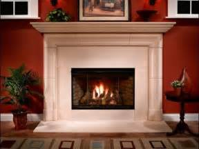 heatilator reveal gas fireplace by heatilator fireplaces