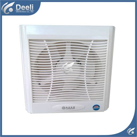 bathroom fan window mounted window exhaust fan for bathroom small window 28 images