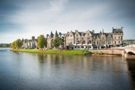 Cheapest Mba In Scotland by 4 Hotel In Inverness Scotland Columba Hotel