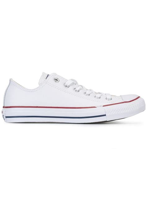 cheap converse shoes converse chuck all sneakers shoes