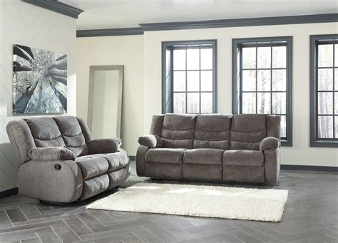 living room furniture dallas living room furniture dallas barrel studio serta