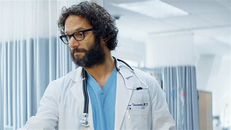 jason mantzoukas f is for family did you recognize these funny faces in the neighbors