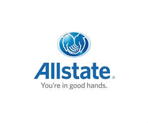 Sports Sweepstakes - win a 500 visa gift card in the allstate sports sweepstakes free sweepstakes