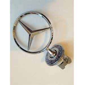 Mercedes Ornament Replacement Mercedes Emblem Replacement Promotion Shopping For
