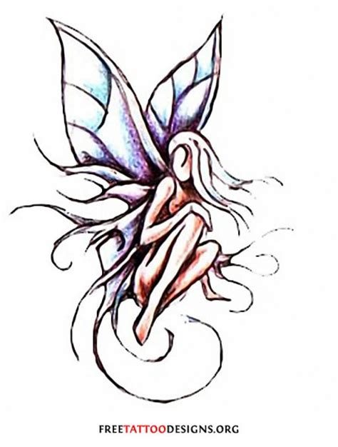 dark fairy tattoo designs for inspire 187 a to z