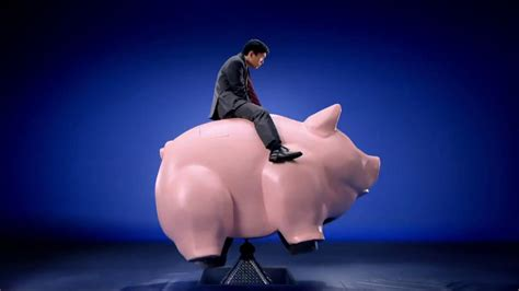 us bank commercial actress us bank s t a r t tv commercial mechanical pig ispot tv