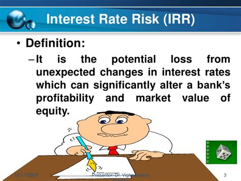 bank bond definition bank rate defination magiamax ml