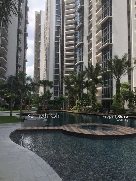 h2o residences d28 condominium for sale 52177732 h2o residences 38 fernvale link 2 bedrooms 753 sqft