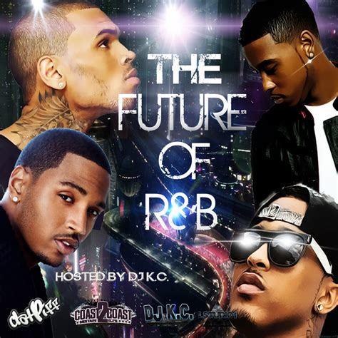 planes august alsina remix lyrics august alsina chris brown jeremiah trey songz and more