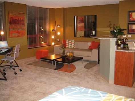 studio apartment design uk 23 simple and beautiful apartment decorating ideas