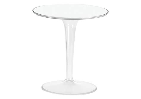 tip top tables kartell tip top coffee table milia shop