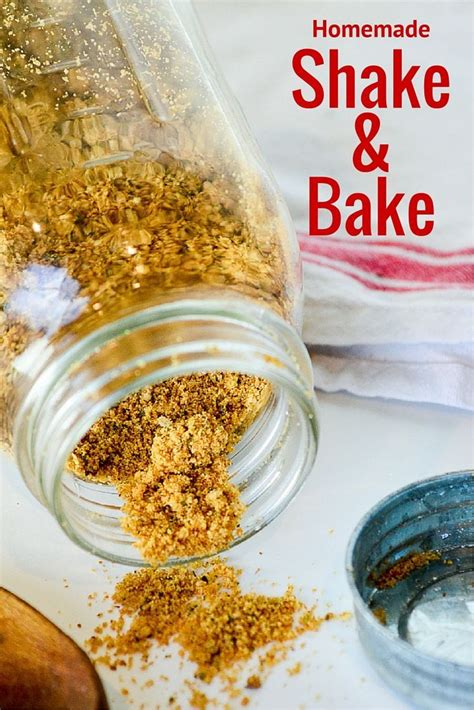 south your mouth homemade shake and bake 1000 images about eats seasonings and sauces and dry