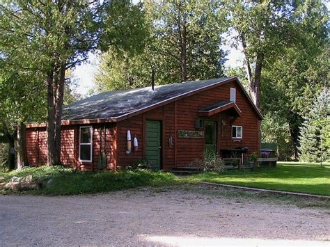 places to rent in cadillac mi cadillac vacation rental vrbo 247339 2 br northwest