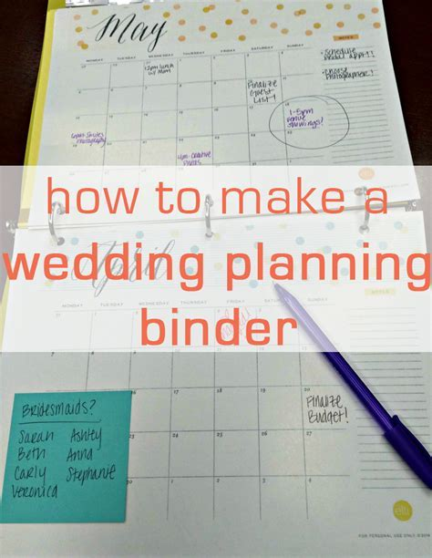 Best 25  Wedding organizer ideas on Pinterest   Wedding