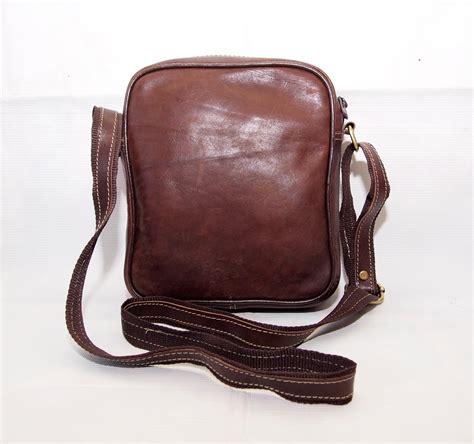 Tali Kulit Asli Kode 07 Black Ukuran 24mm tas kulit asli slempang pria kode produk ms05 new colour brown black koesoema bags