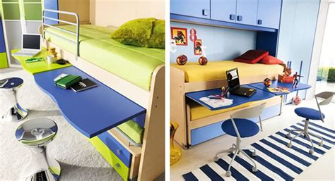 13 cool kids bedrooms letti singoli collection from di boys bedroom ideas ikea photos and video