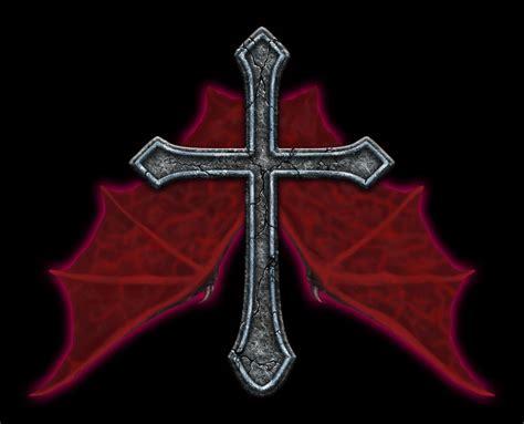 by the waters of babylon symbols yahoo answers tattoo sobre o jogo castlevania me deem uma opiniao por