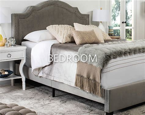 home furniture safavieh
