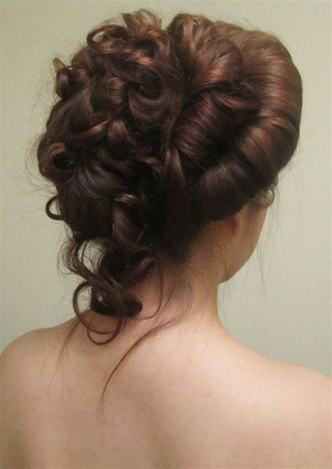 41 best images about OAP Hairstyles on Pinterest   Costume wigs, Car dealers and Prom looks