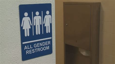 Bathroom Bill In Nc Efforts To Repeal Nc Bathroom Bill Are At An Impasse