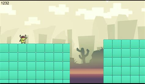 Construct 2 Auto Runner Tutorial | game development with construct 2 templates for windows