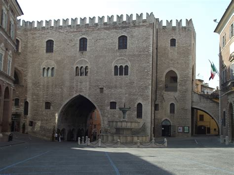best fabriano fabriano italy pictures citiestips