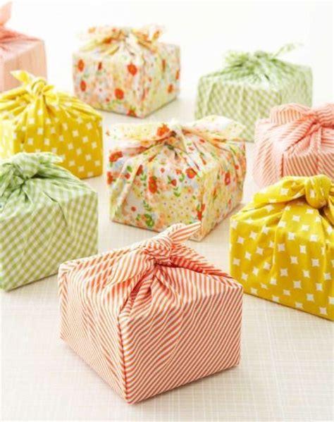 japanese wrapping method 25 best ideas about japanese gift wrapping on pinterest