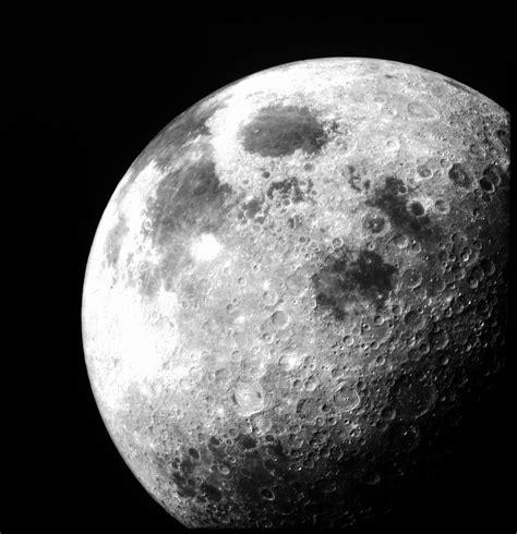 imagenes hd luna mapa de la luna de alta definici 243 n la reserva