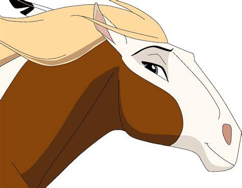 spirit 2 stallion of the cimarron drawings rain drawing spirit stallion of the cimarron photo