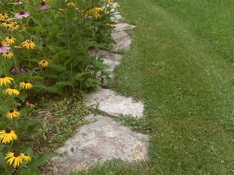 edging for flower beds pinterest discover and save creative ideas