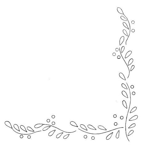 work pattern in french embroidery pattern french site with many patterns and