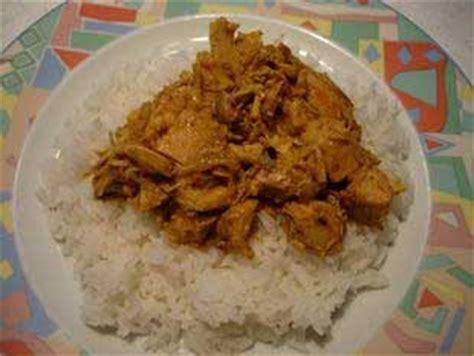 cuisiner reste de poulet comment cuisiner reste de poulet