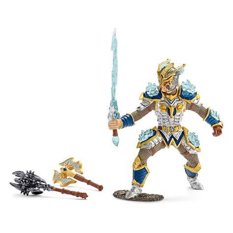 figure history schleich world of history knights figures range historic