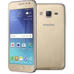 Mtn samsung galaxy j2 cellphone gold brands cellular