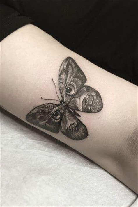 tatouage papillon l express styles