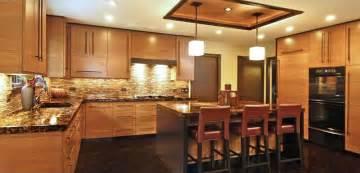 amazing kitchen ideas 20 amazing kitchen design ideas