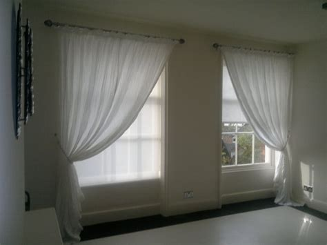 single window curtain ideas 17 best images about custom made on pinterest
