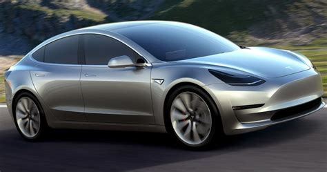 tesla model 3 release date to be announced on sunday