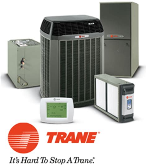 perfect comfort heating and cooling best trane ac dealer in scottsdale scottsdaleair