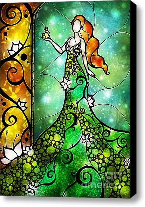 zelda gambling pattern 95 best витражи images on pinterest stained glass