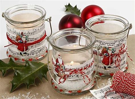 steins ulen selber machen 2702 gl 228 ser weihnachtlich dekorieren 1001 ideen f r weckgl ser