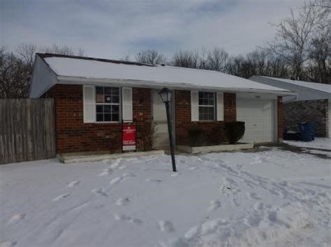 houses for sale in huber heights huber heights ohio reo homes foreclosures in huber heights ohio search for reo