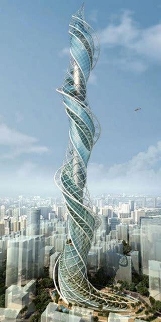wadala tower mumbai india  pictures