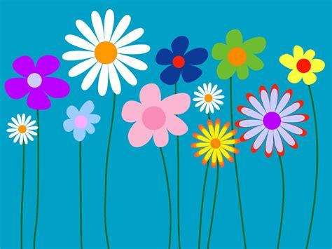 wallpaper flower cute cute backgrounds wallpaper 1440x1080 44876