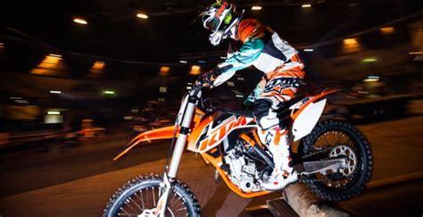 Suzuki Motorrad Oldenburg by Motorrad Show Oldenburg Bikes More