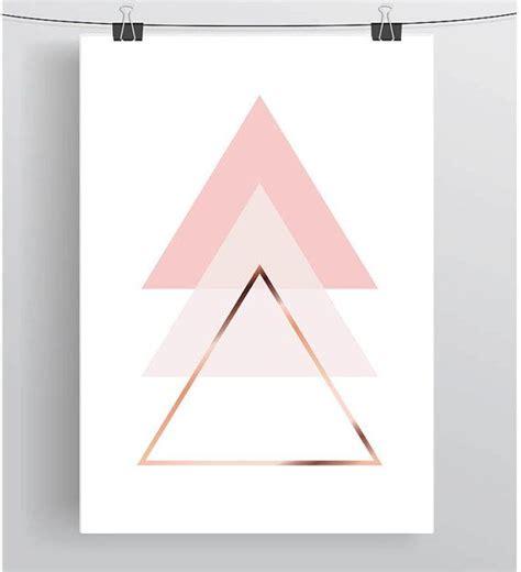 triangle pattern art 25 b 228 sta geometric art id 233 erna p 229 pinterest helig