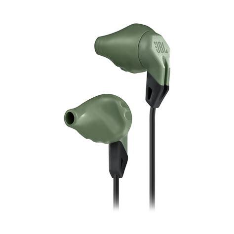 Jual Headphone Jbl grip 100 sport earphones