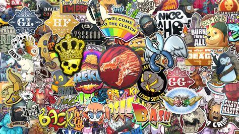 sticker wallpaper csgo sticker bomb wallpaper imgur iphone wallpapers
