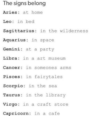 are geminis good in bed 17 best images about scorpio on pinterest sagittarius