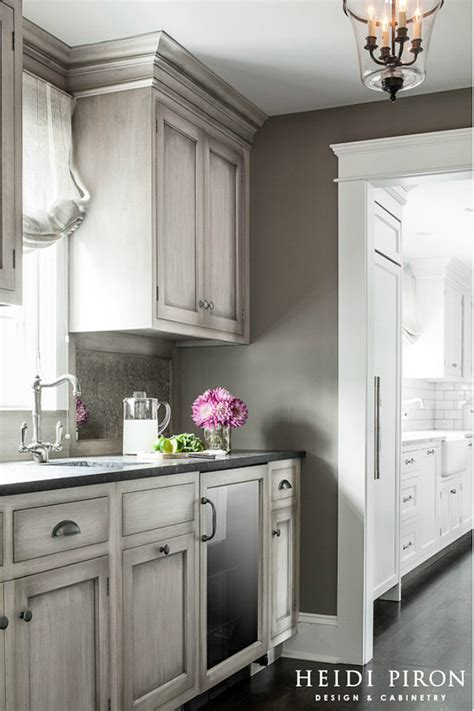 grey kitchen cabinets ideas 66 gray kitchen design ideas decoholic